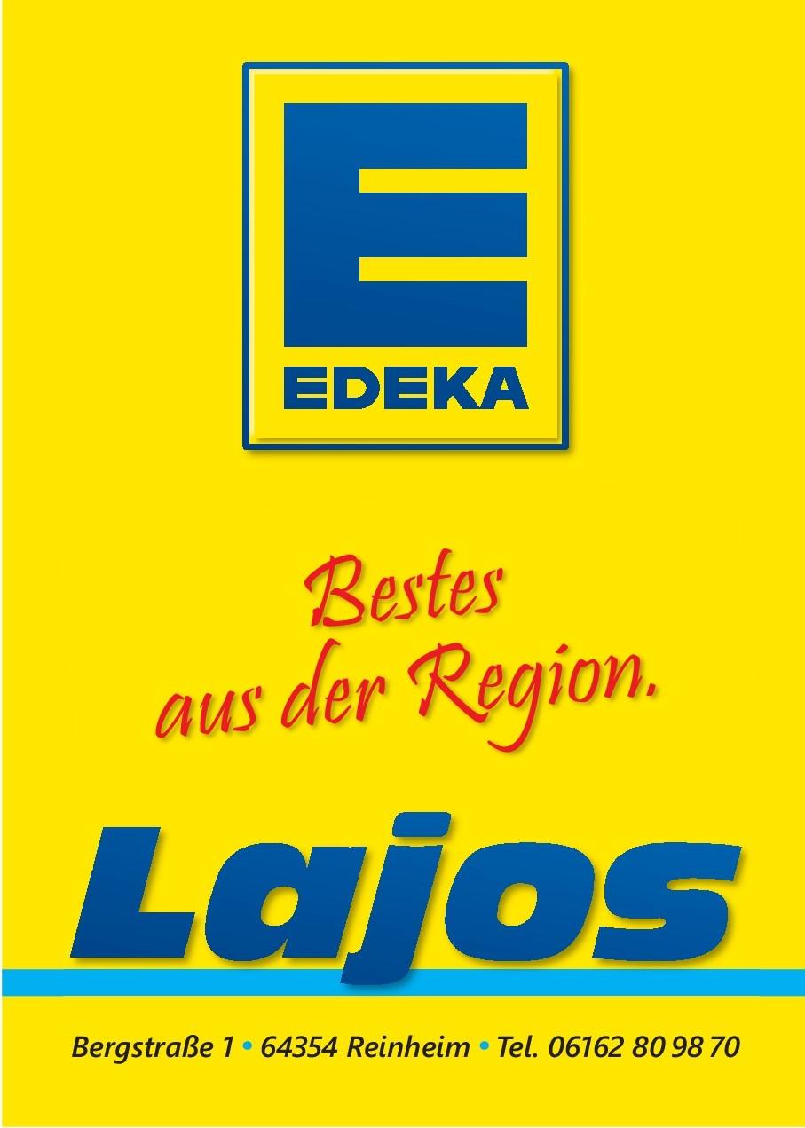 EKZ Lajos